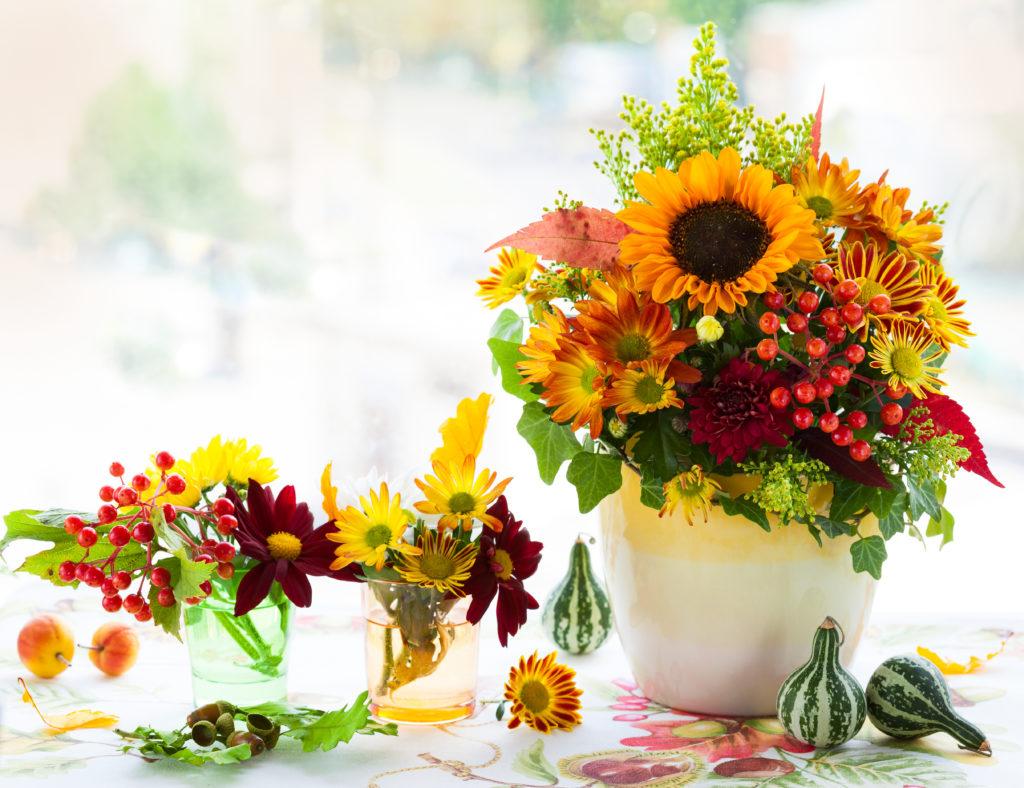 kwiaciarnia wysyłkowa szczecin