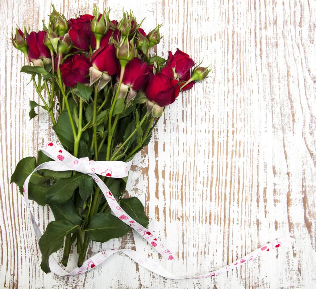 kwiatowa wysyłka Olsztyn