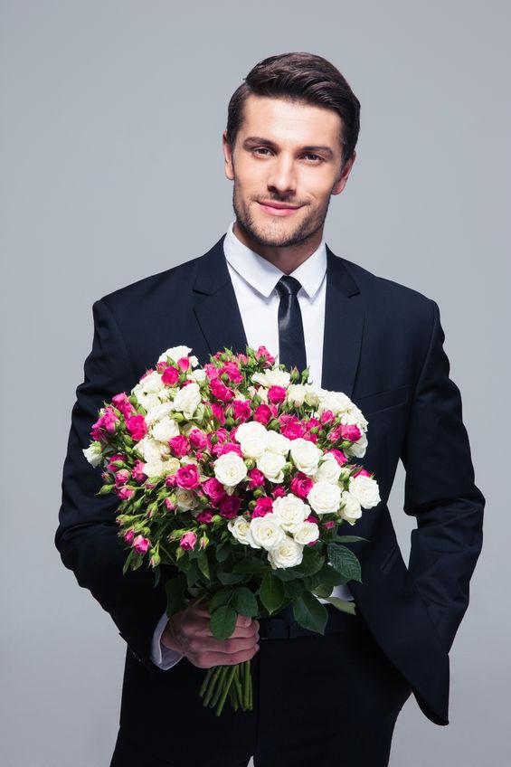 Kwiatowa Wysyłka Legnica